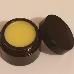 Intensive Hand and Nail Balm